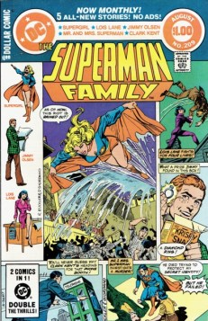 the-superman-family-209