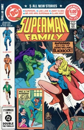 the-superman-family-212