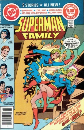 the-superman-family-215