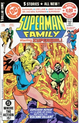 the-superman-family-216