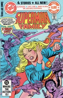 the-superman-family-222
