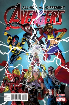 all-new-all-different-avengers-2-variant
