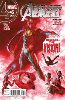 all-new-all-different-avengers-6