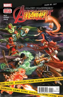 all-new-all-different-avengers-7