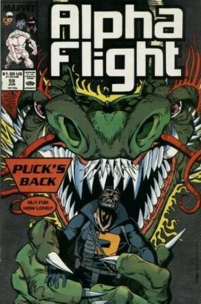 alpha-flight-vol-1-59