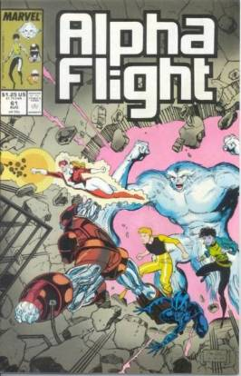 alpha-flight-vol-1-61