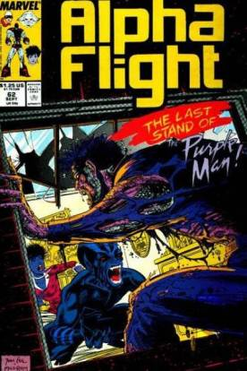 alpha-flight-vol-1-62