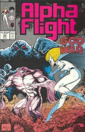 alpha-flight-vol-1-64