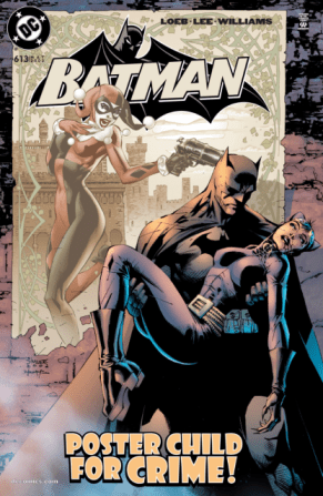 batman-613