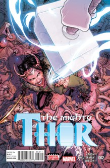 mighty-thor-2016-2