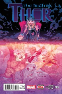 mighty-thor-2016-3