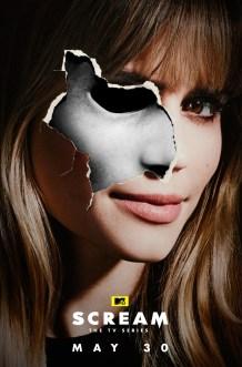 scream-brooke-poster