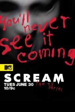 scream-season-1-poster-2