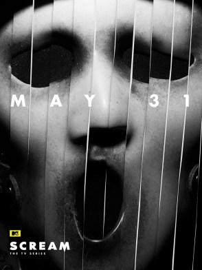 scream-season-1-poster