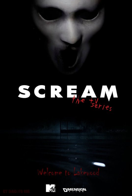 scream-the-tv-series-poster