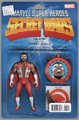 secret-wars-5-action-figure-variant