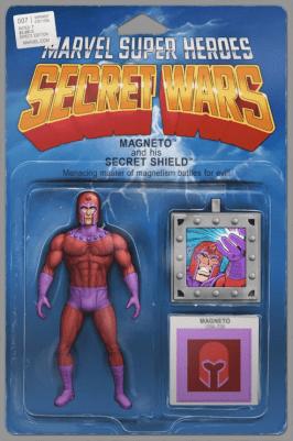 secret-wars-7-action-figure-variant