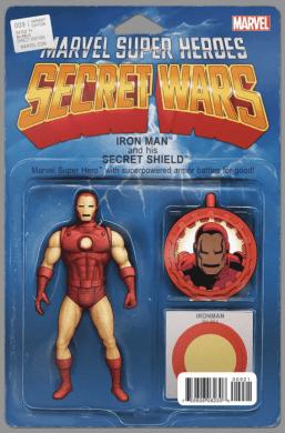 secret-wars-9-action-figure-variant