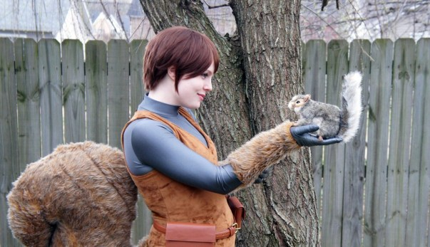 squirrel-girl-cosplay-11