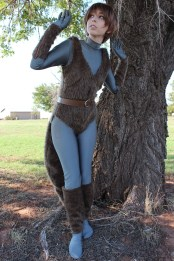 squirrel-girl-cosplay-2