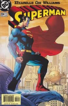 superman-204