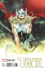 the-mighty-thor-vol-3-1-variant-4