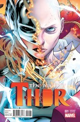 the-mighty-thor-vol-3-1-variant-5