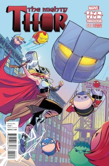 the-mighty-thor-vol-3-10-variant