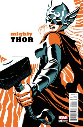 the-mighty-thor-vol-3-4-variant