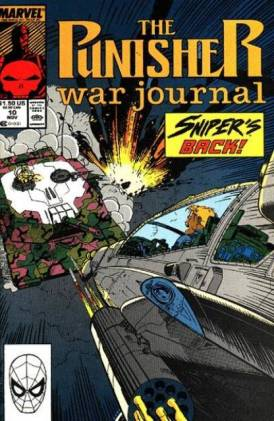the-punisher-war-journal-vol-1-10