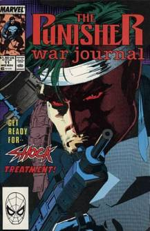 the-punisher-war-journal-vol-1-11