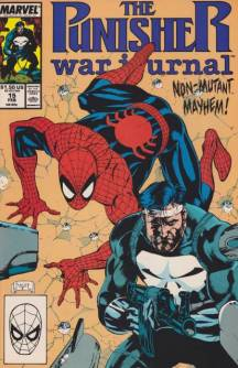 the-punisher-war-journal-vol-1-15