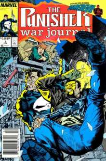 the-punisher-war-journal-vol-1-3
