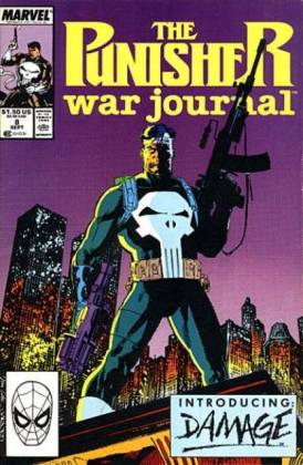 the-punisher-war-journal-vol-1-8