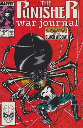 the-punisher-war-journal-vol-1-9