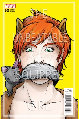 the-unbeatable-squirrel-girl-vol-2-3-var