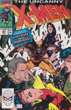 the-uncanny-x-men-vol-1-261
