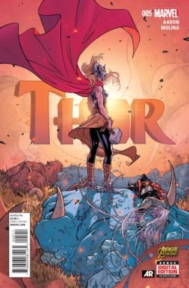 thor-2014-5
