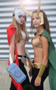 thors-goddess-of-thunder-cosplay-2