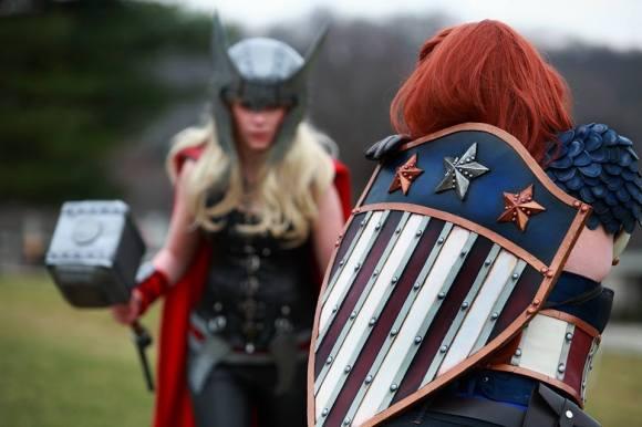thors-goddess-of-thunder-cosplay-8