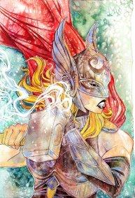 thors-goddess-of-thunder-fan-art-10