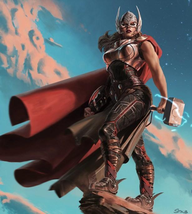 thors-goddess-of-thunder-fan-art-15