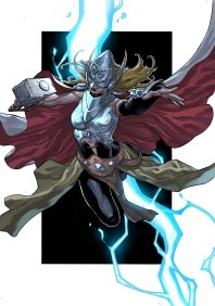 thors-goddess-of-thunder-fan-art-8