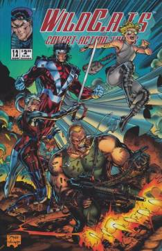 wildc-a-t-s-covert-action-teams-12