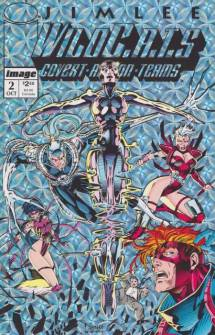 wildc-a-t-s-covert-action-teams-2