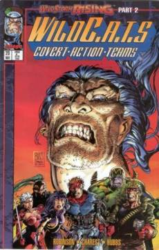 wildc-a-t-s-covert-action-teams-20