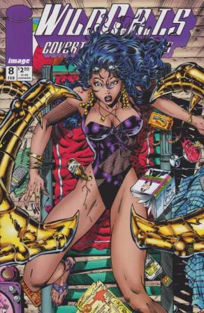 wildc-a-t-s-covert-action-teams-8