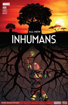 all-new-inhumans-2015-8