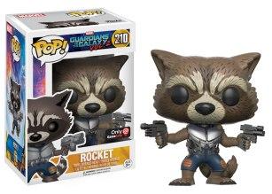 gamestop-exclusive-funko-dual-wielding-rocket-raccoon-pop-vinyl-figure