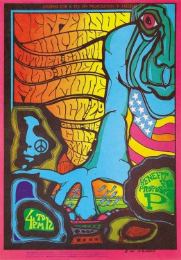 psychedelic-rock-poster-18